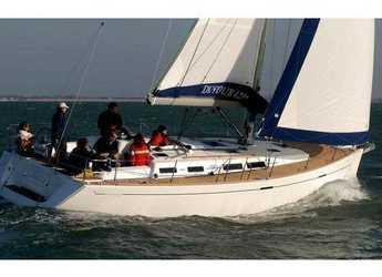 Alquilar velero en Palm Cay Marina - Dufour 425 GL