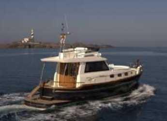 Alquilar yate en Port Mahon - Menorquin Yachts 145 Flybridge