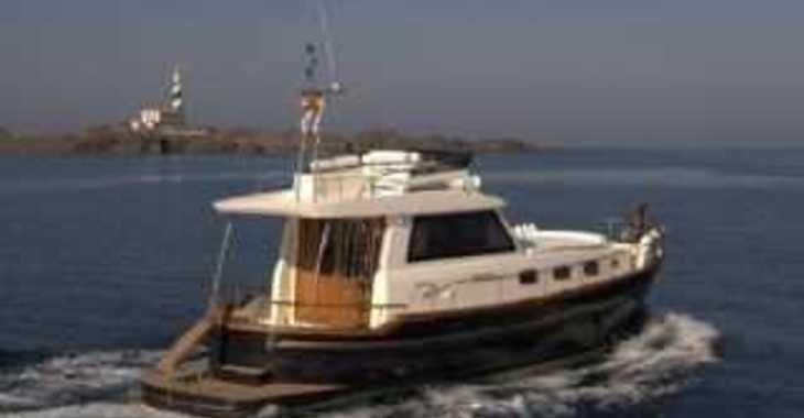 Alquilar yate Menorquin Yachts 160 flybridge en Port Mahon, Mahon