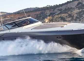 Rent a yacht in Ibiza Magna - Baia Aqua