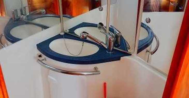 Alquilar velero Bavaria 37 Cruiser en Zaton Marina, Zaton