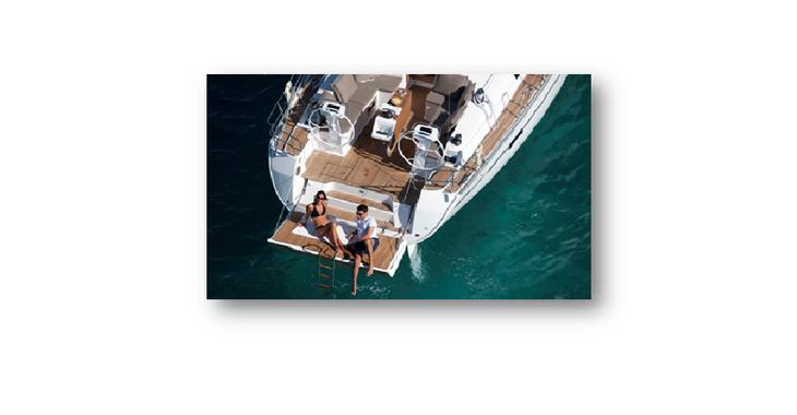 Alquilar velero Bavaria 51 Cruiser en Cagliari, Italy (Sardinia)