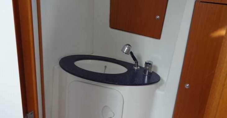 Alquilar velero Cyclades 51.5 en True Blue Bay Marina, True Blue