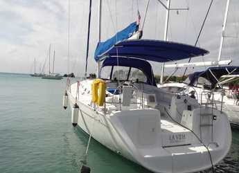 Alquilar velero Cyclades 51.5 en True Blue Bay Marina, True Blue