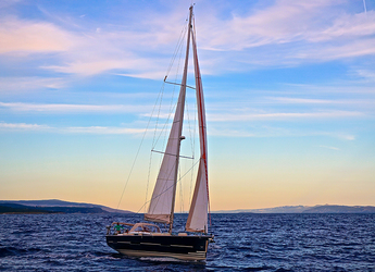 Thumb dufour 560 petrovich sailing 09