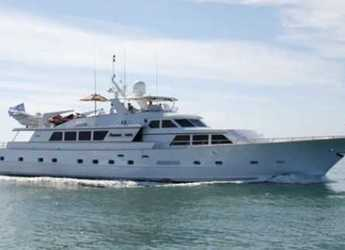 Chartern Sie yacht in Palm Cay Marina - BROWARD