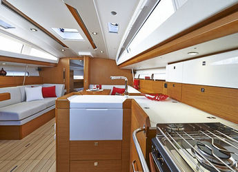 Thumb jeanneau41ds galley 600