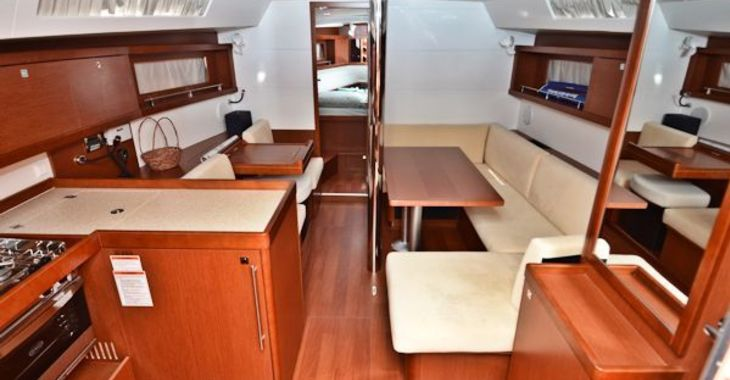 Medium beneteau41 critical salon 600