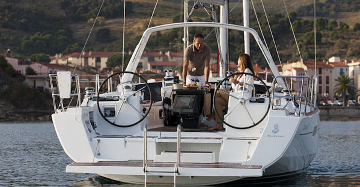 Medium beneteau41 transom 600