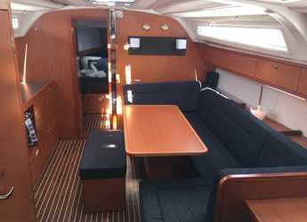 Chartern Sie segelboot Bavaria Cruiser 41 in Preveza Marina, Preveza