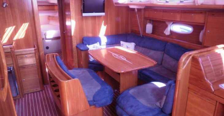 Alquilar velero en ACI Pomer - Bavaria 46 Cruiser