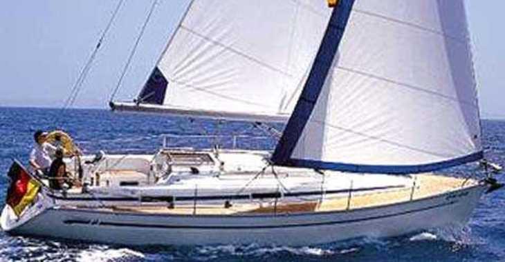 Alquilar velero en Marina Zadar - Bavaria 34