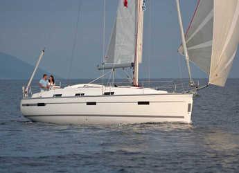 Alquilar velero en Marina Zadar - Bavaria 36 Cruiser