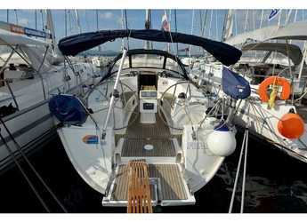 Rent a sailboat in Marina Kornati - Bavaria 40 Cruiser