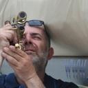 Thumb sextante 1